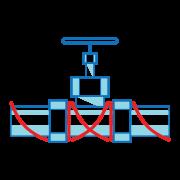 Обогрев трубопроводов (114)