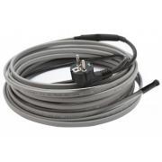 Комплекты наружного кабеля (48)