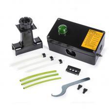 Коробка соединительная JBM-100-L-EP