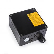 Коробка соединительная JBU-100-EP