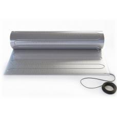 Мат нагревательный Теплолюкс Alumia 2700 Вт/18,0 кв.м