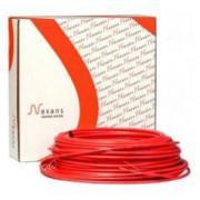 Греющий кабель Nexans Defrost Snow TXLP/2R/28 (6)