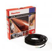 Греющий кабель Raychem GM-2CW (12)