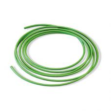 Греющий кабель Raychem FroStop Green