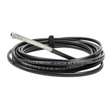 Греющий кабель Raychem ETL-10