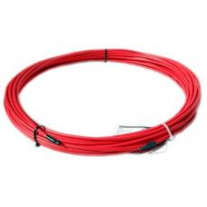 Греющий кабель Raychem EM-MI-PACK-48M