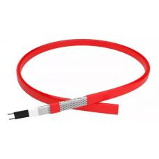 Греющий кабель Raychem HWAT-R