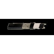 Греющий кабель Raychem BTV (4)