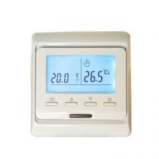 Терморегулятор RTC 51.716 крем