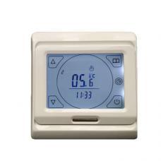 Терморегулятор RTC 91.716 крем