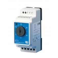 Терморегулятор ETV 1991