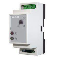 Терморегулятор РТ-330